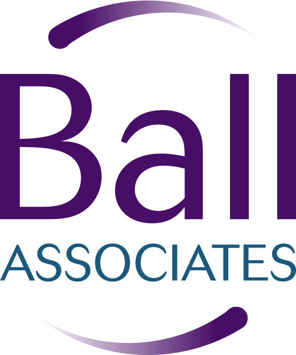 Ball Associates - The Conference & Event Management Specialists